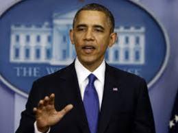 Tổng thống Barack Obama bổ sung danh sách nội các
