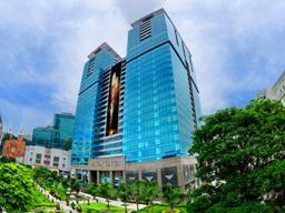 Vingroup dự kiến niêm yết cổ phiếu tại Singapore trong 2013