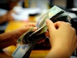 Kho bạc phát hiện hơn 7.500 khoản chi sai quy định
