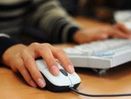 Canada xếp thứ 2 thế giới về thời gian truy cập mạng