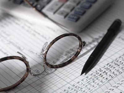 VCBS bổ sung 30 cổ phiếu vào danh mục chứng khoán được giao dịch ký quỹ