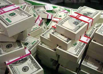 Hạ viện Mỹ vừa đề xuất một dự luật ngân sách mới