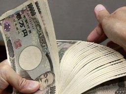 Bill Gross: Yên có thể tiếp tục xuống tới 100 yên/USD