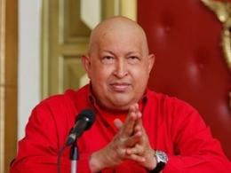 Lễ tang tổng thống Hugo Chavez được cử hành vào ngày 8/3