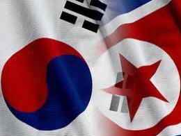 Hàn Quốc sẽ đáp trả nếu Triều Tiên tiếp tục khiêu khích