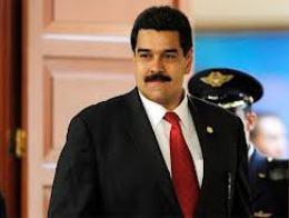 Những điều chưa biết về người kế thừa Hugo Chavez