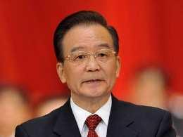 Những thành tựu của kinh tế Trung Quốc 5 năm qua