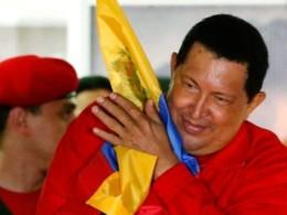 Phản ứng của lãnh đạo thế giới sau tin ông Chavez qua đời