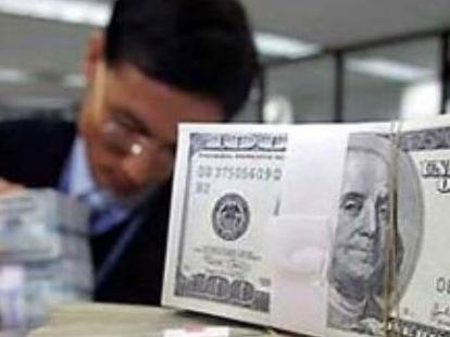 Ngân hàng Nhà nước phát tín hiệu về tỷ giá