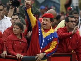 Venezuela tuyên bố điều tra cái chết của ông Chavez