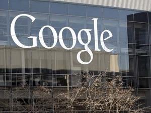 Cổ phiếu Google ngày càng được kỳ vọng