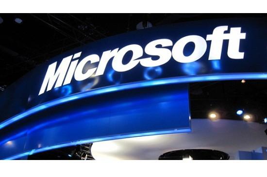 Microsoft bị phạt 7,4 triệu USD vì thất hứa với người sử dụng