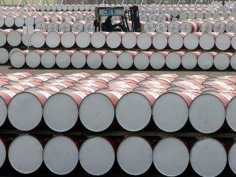 Venezuela cam kết duy trì nguồn cung dầu ổn định