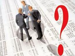 Doanh nghiệp bảo hiểm không dễ tăng vốn