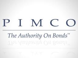 Pimco lập quỹ phòng lạm phát đầu tiên tại châu Á