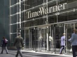 Time Warner sẽ tách riêng bộ phận xuất bản tạp chí Time, People