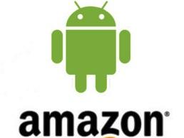 Amazon thách thức Google trên chiến trường quảng cáo di động