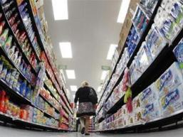 Tín dụng tiêu dùng Mỹ tháng 1 tăng mạnh nhất 5 tháng