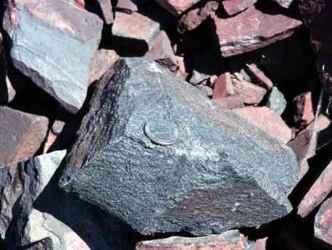 Trung Quốc cáo buộc các tập đoàn lớn thao túng giá quặng sắt