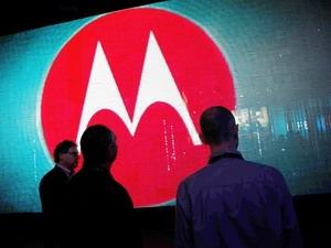 Google lại sa thải thêm 1.200 nhân viên Motorola