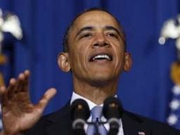 Ông Obama muốn chấm dứt giảm chi tiêu chính phủ