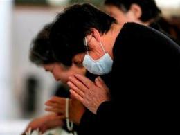 Nhật Bản tổ chức kỷ niệm 2 năm thảm họa sóng thần