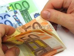 Thị trường repo châu Âu giảm 12%