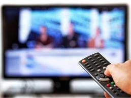 Thứ trưởng Đỗ Quý Doãn: VTV có nguy cơ độc quyền