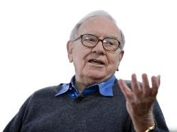 Warren Buffett: Đầu tư vào báo chí chỉ tổ tốn tiền