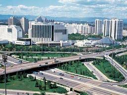 Doanh số nhà bán Trung Quốc tiếp tục tăng