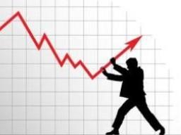 Thị trường hồi phục, HNX-Index tăng 3 phiên liên tiếp