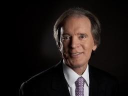 Bill Gross khuyên nhà đầu tư tránh xa trái phiếu chính phủ Mỹ