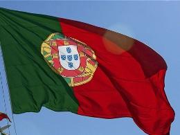 Bồ Đào Nha suy thoái kinh tế tồi tệ nhất 37 năm