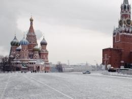 Nga trở thành đối tác quan trọng của châu Âu
