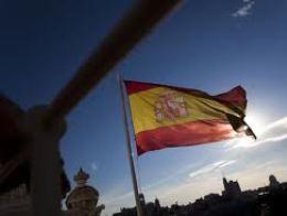 Tây Ban Nha chi 3,5 tỷ euro giải quyết tình trạng thất nghiệp của giới trẻ