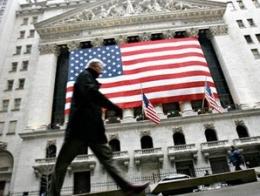 Thượng viện Mỹ công bố một dự luật ngân sách