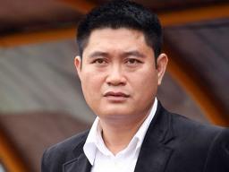 Chủ tịch Nguyễn Đức Thụy đăng ký bán toàn bộ 24,45 triệu cổ phiếu chứng khoán Xuân Thành