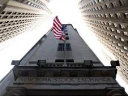 Vì sao các ngân hàng Mỹ không thể bị truy tố?