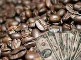 Cà phê Việt Nam và những vấn đề còn tồn tại
