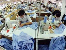 Ernst & Young: Kinh tế Việt Nam tăng trưởng 7% từ 2014