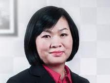 Nguyên Tổng giám đốc VIB về làm lãnh đạo tại Maritime Bank
