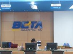 Chứng khoán Beta thành lập văn phòng đại diện tại Nha Trang