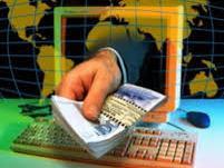VAFI: Lãi suất cho vay sẽ giảm về 8%/năm nếu mở room lĩnh vực ngân hàng