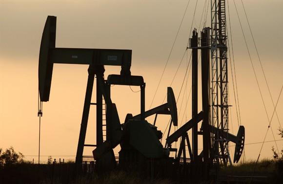 Ảrập Xêút thu gần 47 tỷ USD xuất khẩu dầu 2 tháng đầu 2013
