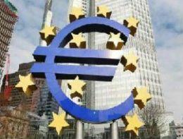 Eurozone chìm sâu hơn vào suy thoái trong quý IV/2012