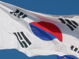 Hàn Quốc phát tín hiệu kích thích kinh tế
