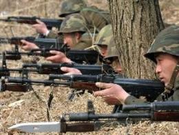 Mục đích những lời đe dọa cứng rắn của Triều Tiên