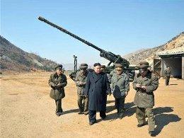 Những bí ẩn quanh vụ thử hạt nhân lần 3 của Triều Tiên