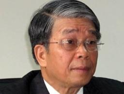 Thành lập hiệp hội xăng dầu Việt Nam