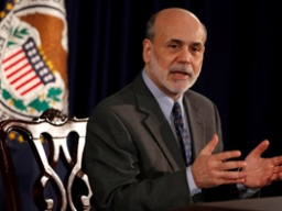Fed đổi lịch công bố toàn bộ các thông báo chính sách